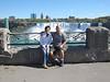 20101008 Niagara Falls (94)