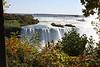 20101009 Niagara Falls (222)