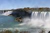 20101009 Niagara Falls (491)