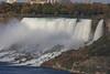 20101010 Niagara Falls (283)