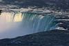 20101010 Niagara Falls (299)