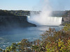 20101009 Niagara Falls (23)