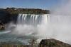 20101009 Niagara Falls (490)