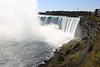 20101010 Niagara Falls (88)