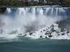 20101008 Niagara Falls (91)