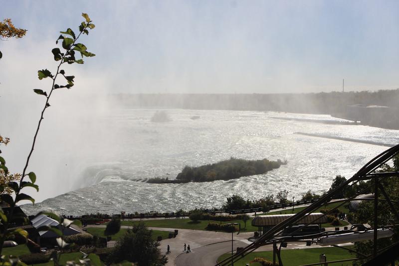 20101009 Niagara Falls (207)