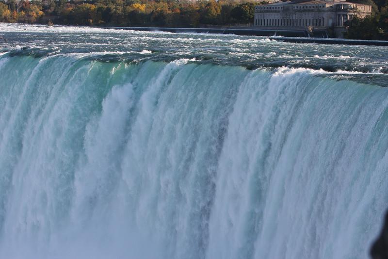 20101010 Niagara Falls (258)