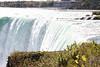 20101010 Niagara Falls (108)
