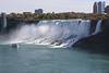 20101010 Niagara Falls (66)