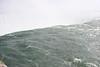 20101009 Niagara Falls (392)