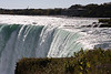 20101010 Niagara Falls (123)