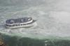 20101009 Niagara Falls (481)