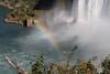 20101009 Niagara Falls (497)