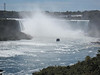 20101008 Niagara Falls (104)