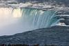 20101010 Niagara Falls (304)