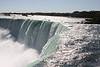 20101010 Niagara Falls (131)