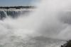 20101009 Niagara Falls (299)