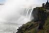 20101009 Niagara Falls (302)