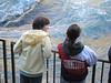 20101009 Niagara Falls (97)