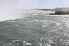 20101009 Niagara Falls (384)