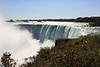 20101010 Niagara Falls (106)
