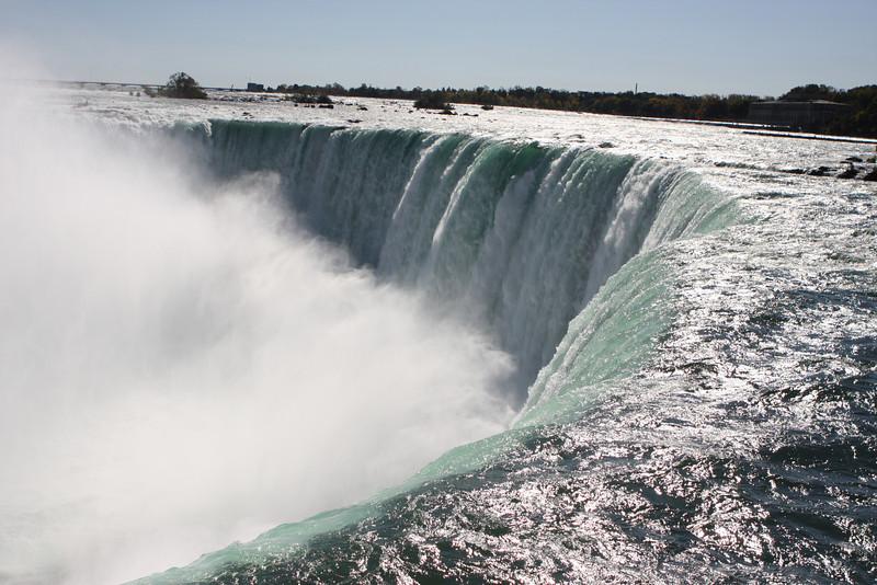 20101010 Niagara Falls (154)