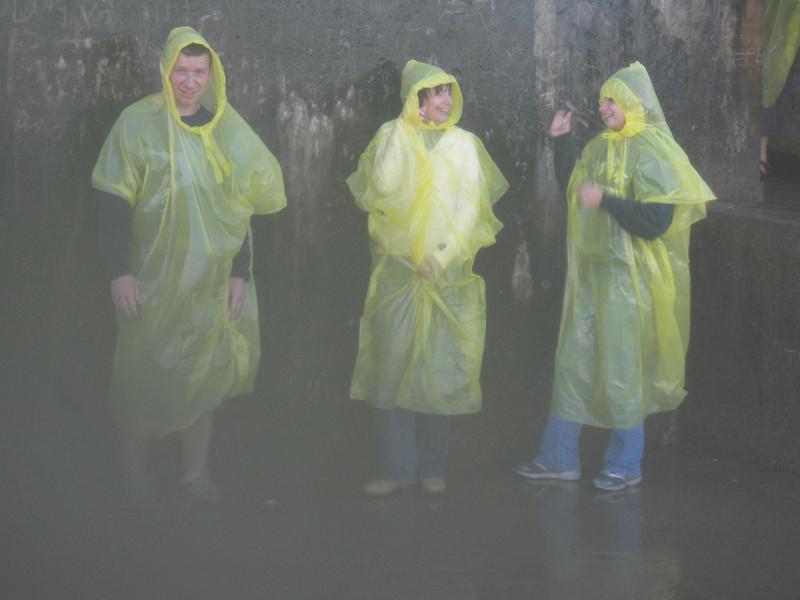 20101008 Niagara Falls (239)