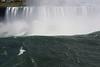 20101009 Niagara Falls (434)