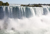 20101009 Niagara Falls (292)