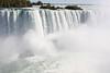 20101009 Niagara Falls (352)