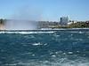 20101008 Niagara Falls (59)