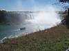 20101008 Niagara Falls (88)