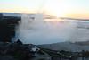 20101009 Niagara Falls (175)