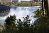 20101009 Niagara Falls (230)