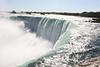 20101010 Niagara Falls (143)