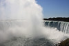20101010 Niagara Falls (89)