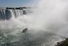 20101009 Niagara Falls (320)