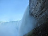 20101008 Niagara Falls (222)