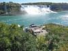 20101008 Niagara Falls (116)