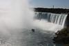 20101010 Niagara Falls (68)