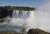 20101009 Niagara Falls (489)