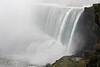 20101009 Niagara Falls (312)