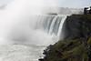 20101009 Niagara Falls (280)
