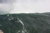 20101009 Niagara Falls (436)
