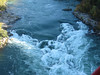 20101009 Niagara Falls (157)