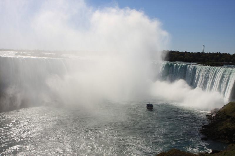 20101010 Niagara Falls (74)