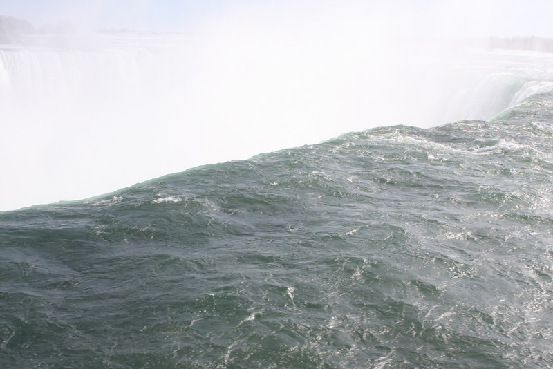 20101009 Niagara Falls (413)