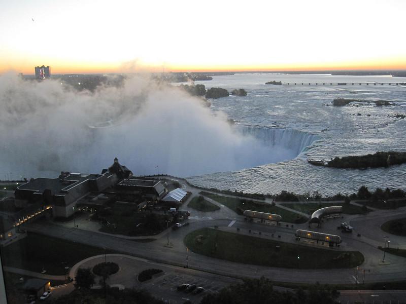 20101008 Niagara Falls (7)