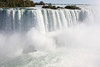 20101009 Niagara Falls (351)