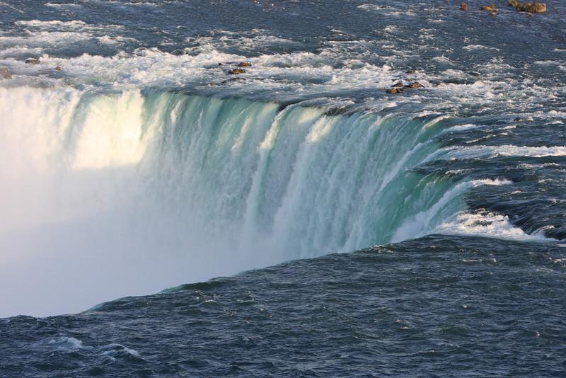 20101010 Niagara Falls (309)